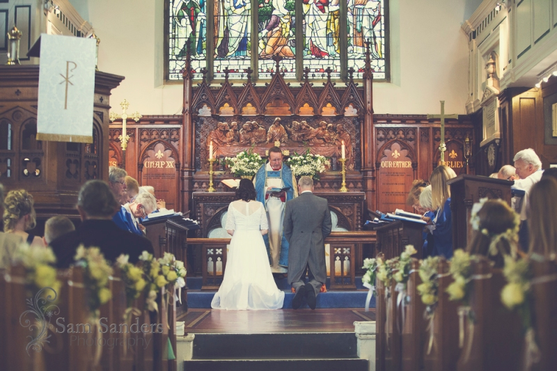 sam-sanders-photography-wigan-photographer-wedding-theroyaltobyhotel-web-070
