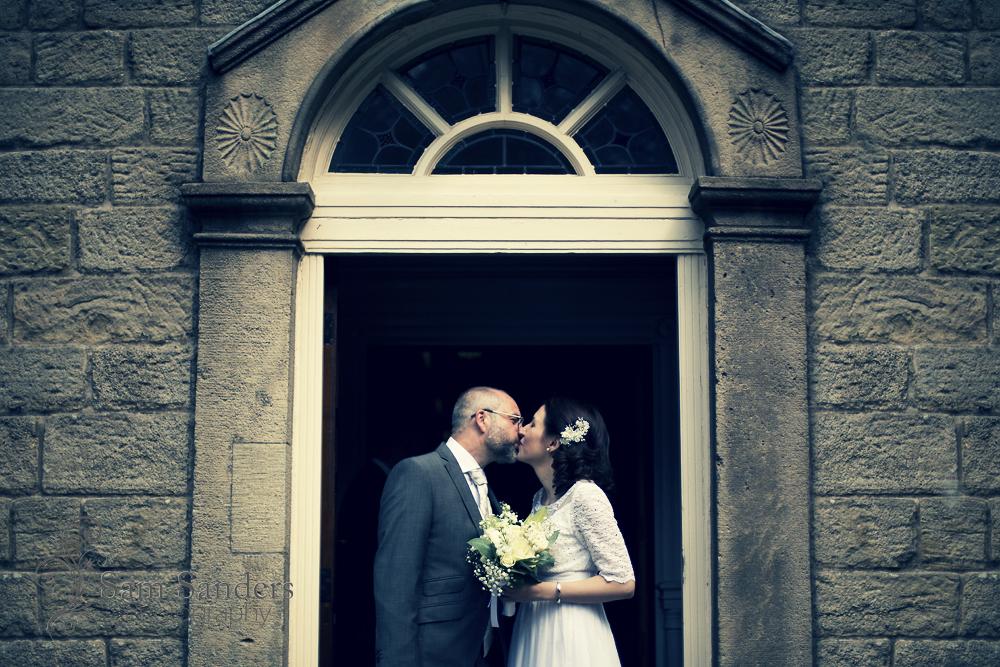 sam-sanders-photography-wigan-photographer-wedding-theroyaltobyhotel-web-090