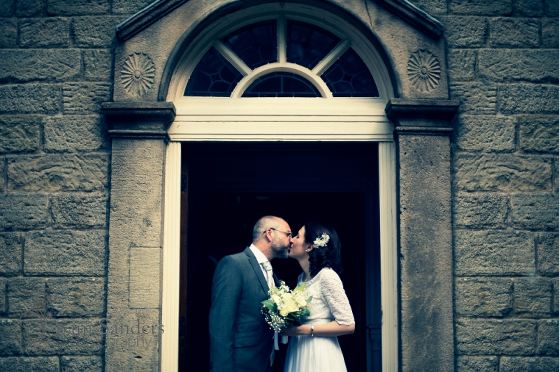 sam-sanders-photography-wigan-photographer-wedding-theroyaltobyhotel-web-090