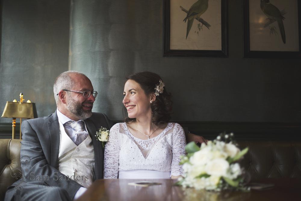 sam-sanders-photography-wigan-photographer-wedding-theroyaltobyhotel-web-162