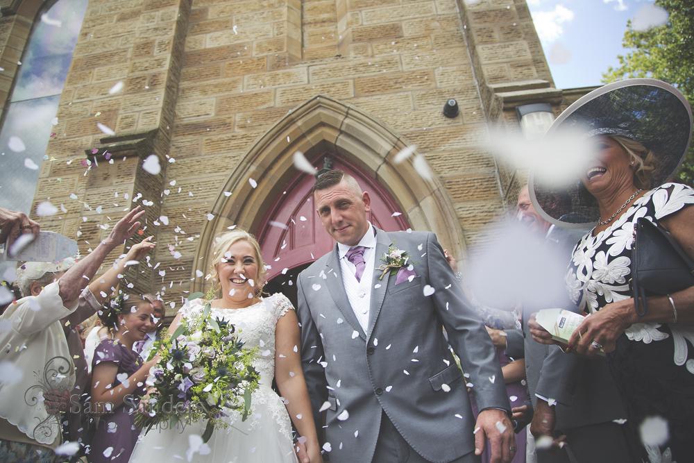sam-sanders-photography-wigan-photographer-wedding-thewillows-web-241