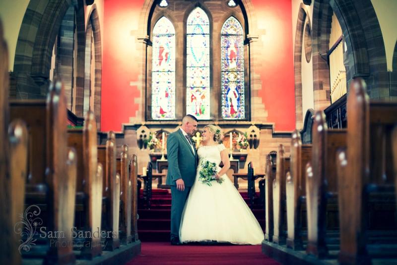 sam-sanders-photography-wigan-photographer-wedding-thewillows-web-247