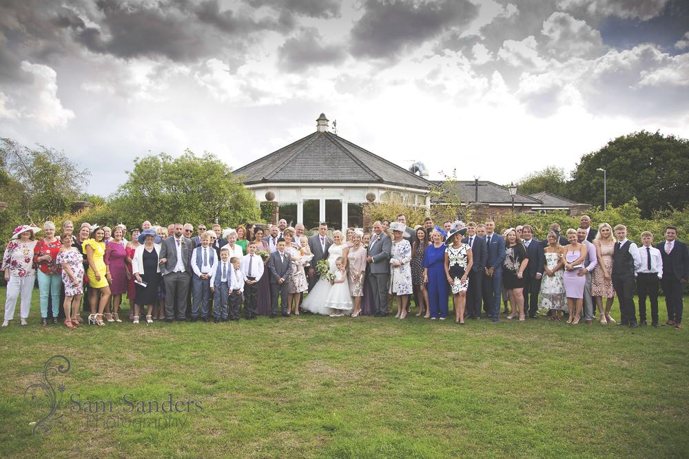 sam-sanders-photography-wigan-photographer-wedding-thewillows-web-287