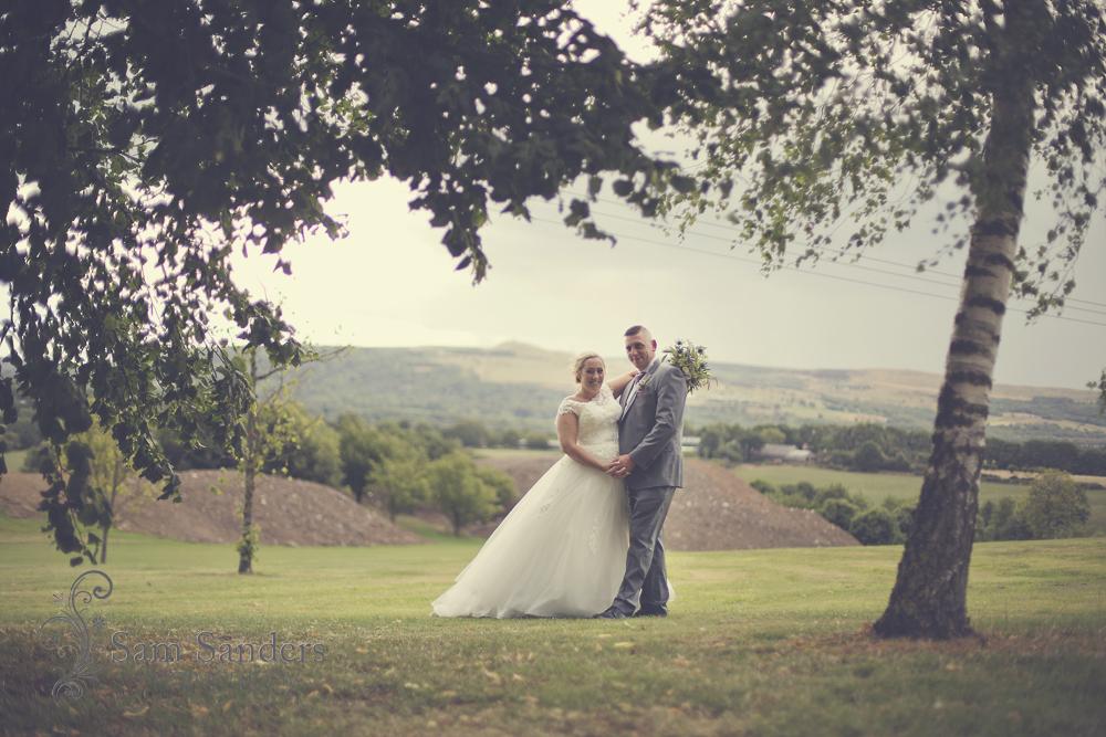 sam-sanders-photography-wigan-photographer-wedding-thewillows-web-436
