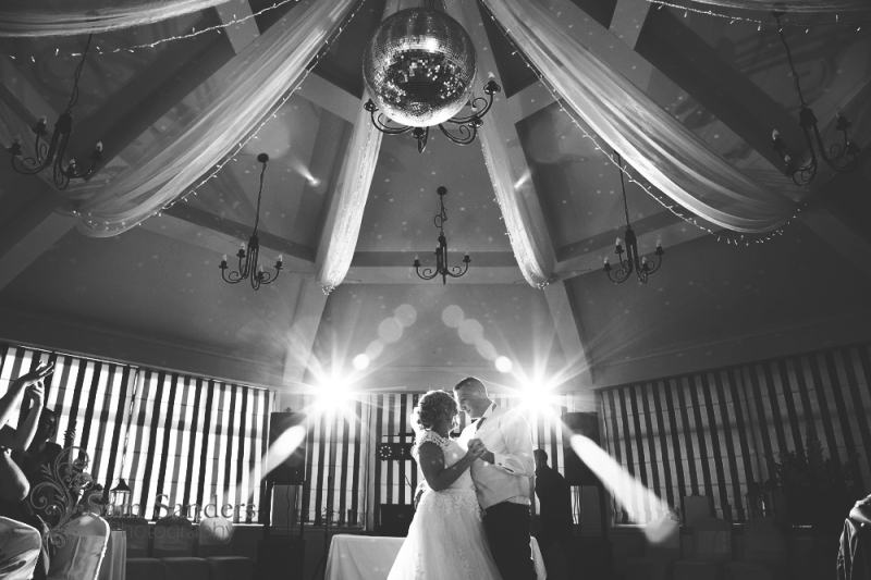 sam-sanders-photography-wigan-photographer-wedding-thewillows-web-535