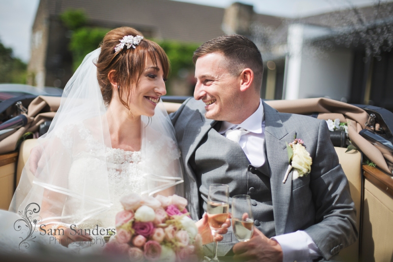 sam-sanders-photography-wigan-photographer-wedding-bestwesternplus-lancashiremanor-hotel-web-272