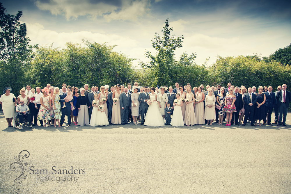 sam-sanders-photography-wigan-photographer-wedding-bestwesternplus-lancashiremanor-hotel-web-288