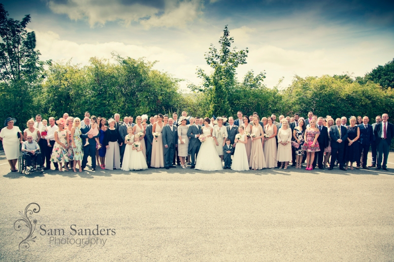 sam-sanders-photography-wigan-photographer-wedding-bestwesternplus-lancashiremanor-hotel-web-288