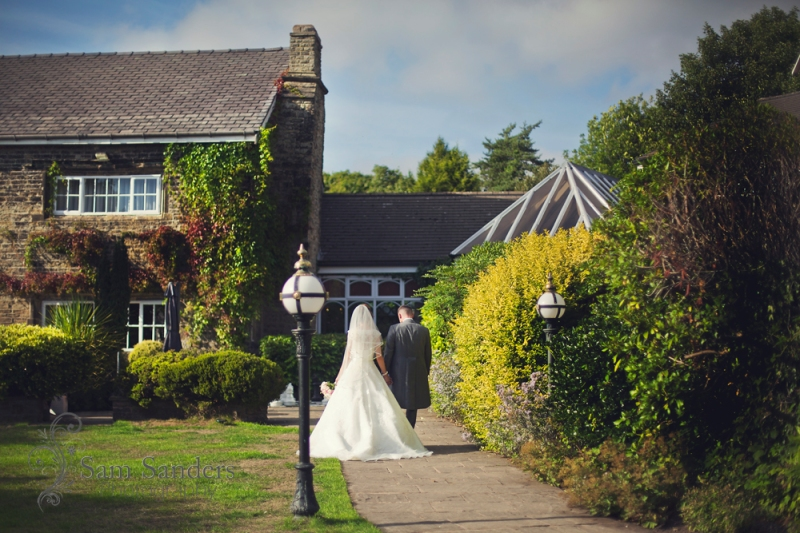 sam-sanders-photography-wigan-photographer-wedding-bestwesternplus-lancashiremanor-hotel-web-455