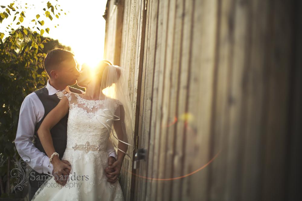 sam-sanders-photography-wigan-photographer-wedding-bestwesternplus-lancashiremanor-hotel-web-513