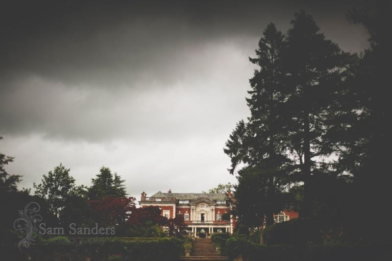 sam-sanders-photography-wigan-photographer-wedding-eaveshall-web-096