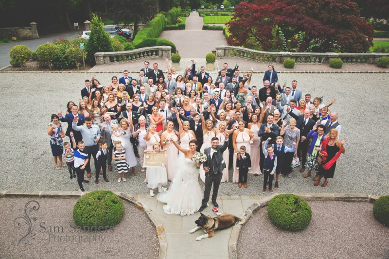 sam-sanders-photography-wigan-photographer-wedding-eaveshall-web-333