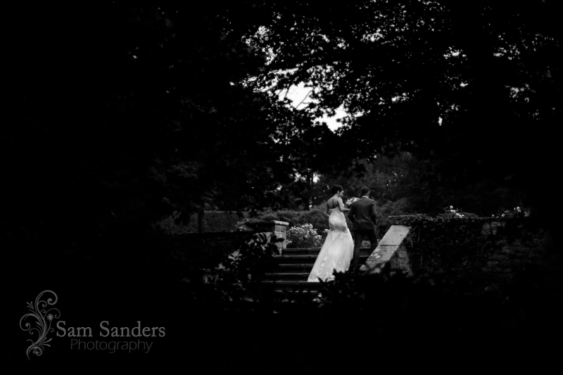 sam-sanders-photography-wigan-photographer-wedding-eaveshall-web-428