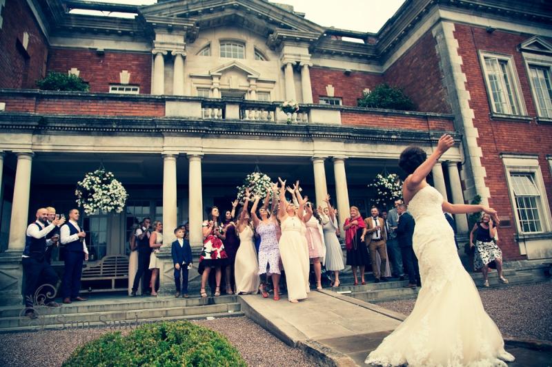 sam-sanders-photography-wigan-photographer-wedding-eaveshall-web-440