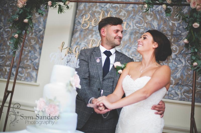 sam-sanders-photography-wigan-photographer-wedding-eaveshall-web-614