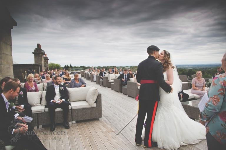sam-sanders-photography-wigan-photographer-wedding-haighhall-hotel-web-299