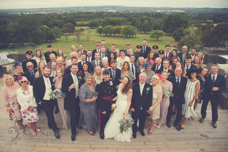 sam-sanders-photography-wigan-photographer-wedding-haighhall-hotel-web-413