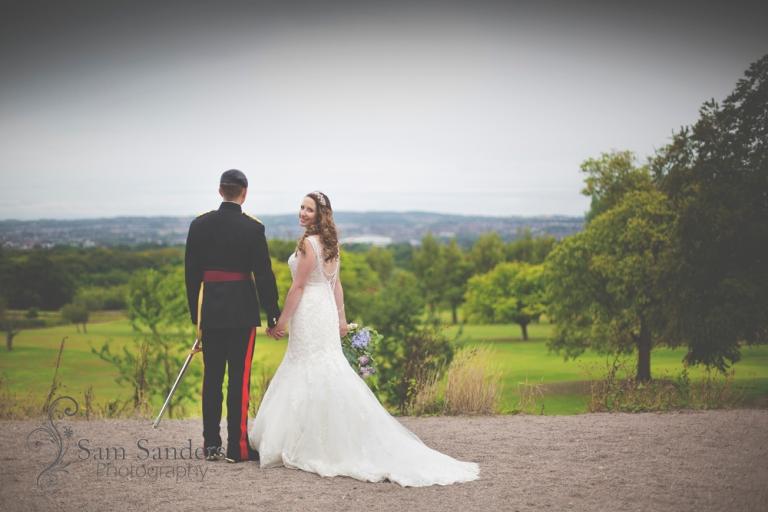 sam-sanders-photography-wigan-photographer-wedding-haighhall-hotel-web-447