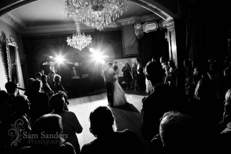sam-sanders-photography-wigan-photographer-wedding-haighhall-hotel-web-593