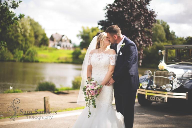 sam-sanders-photography-wigan-photographer-wedding-hollandhallhotel-web-357
