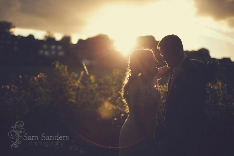 sam-sanders-photography-wigan-photographer-wedding-hollandhallhotel-web-564