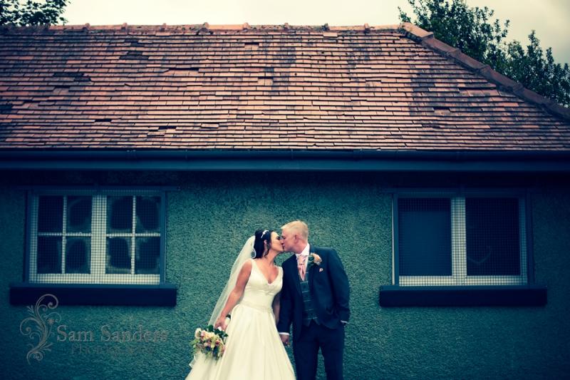 sam-sanders-photography-wigan-photographer-wedding-leighminers-web-236