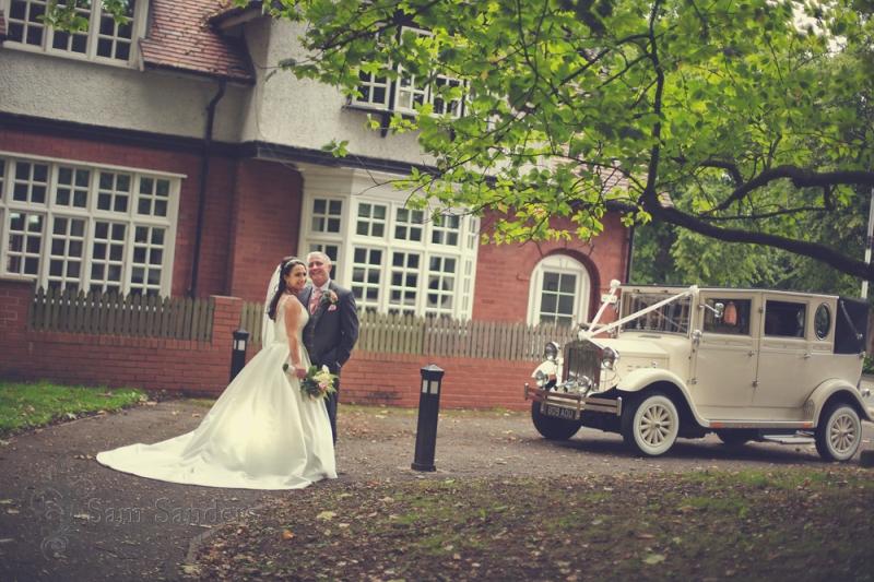 sam-sanders-photography-wigan-photographer-wedding-leighminers-web-255
