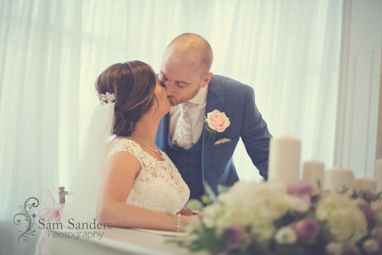 sam-sanders-photography-wigan-photographer-wedding-ashfieldhouse-web-248