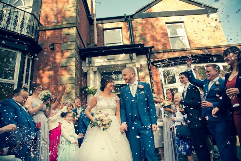 sam-sanders-photography-wigan-photographer-wedding-ashfieldhouse-web-258