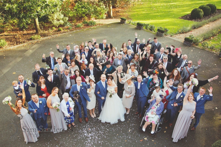 sam-sanders-photography-wigan-photographer-wedding-ashfieldhouse-web-267