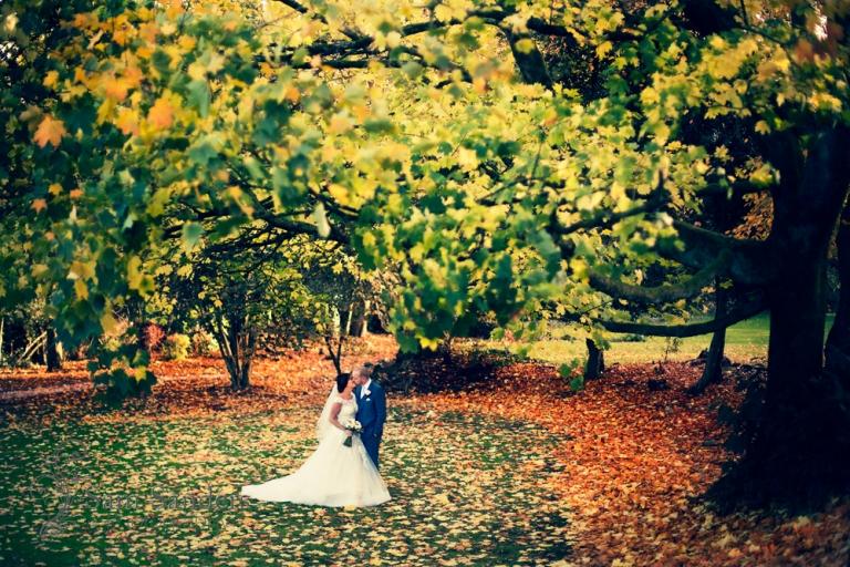 sam-sanders-photography-wigan-photographer-wedding-ashfieldhouse-web-308