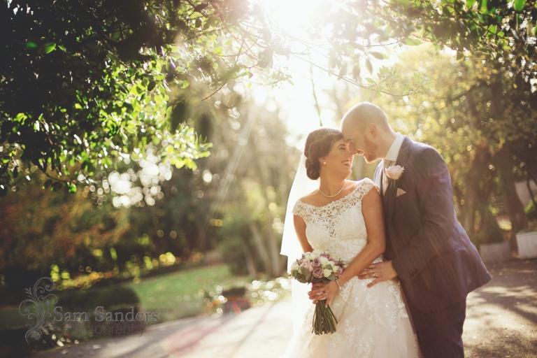 sam-sanders-photography-wigan-photographer-wedding-ashfieldhouse-web-318
