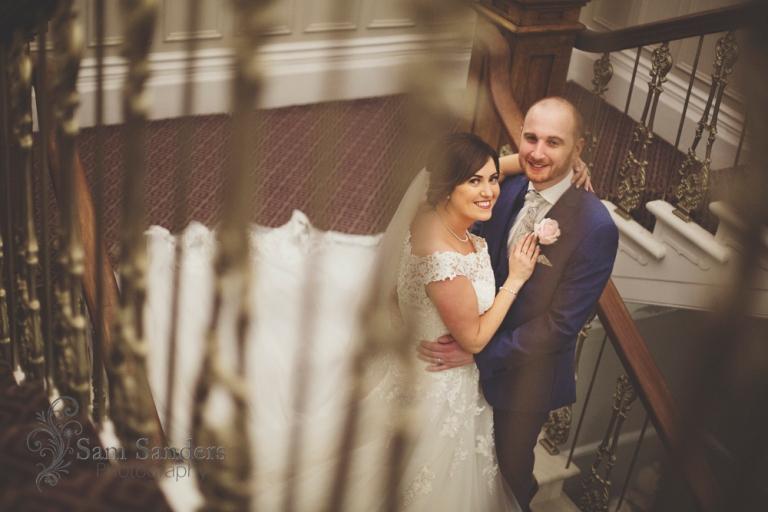 sam-sanders-photography-wigan-photographer-wedding-ashfieldhouse-web-559
