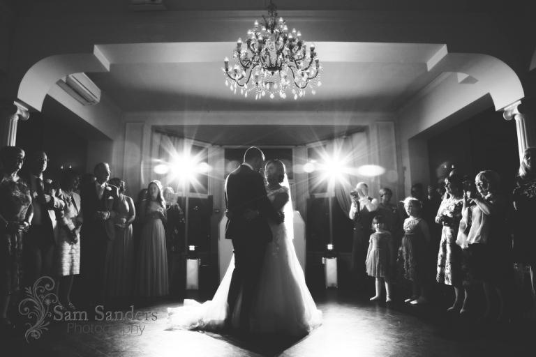 sam-sanders-photography-wigan-photographer-wedding-ashfieldhouse-web-565