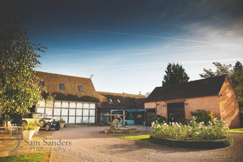 sam-sanders-photography-wigan-photographer-wedding-redhousebarn-web-017