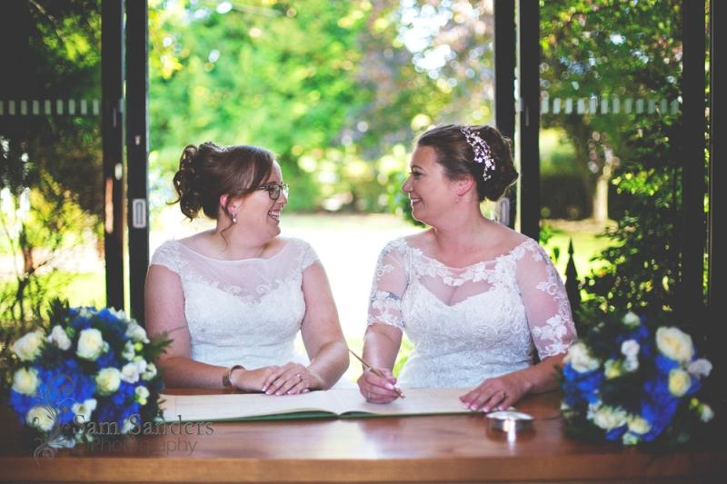 sam-sanders-photography-wigan-photographer-wedding-redhousebarn-web-285