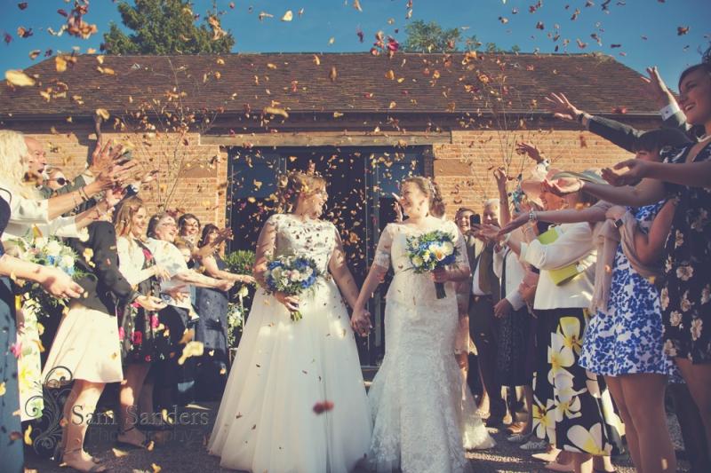 sam-sanders-photography-wigan-photographer-wedding-redhousebarn-web-333