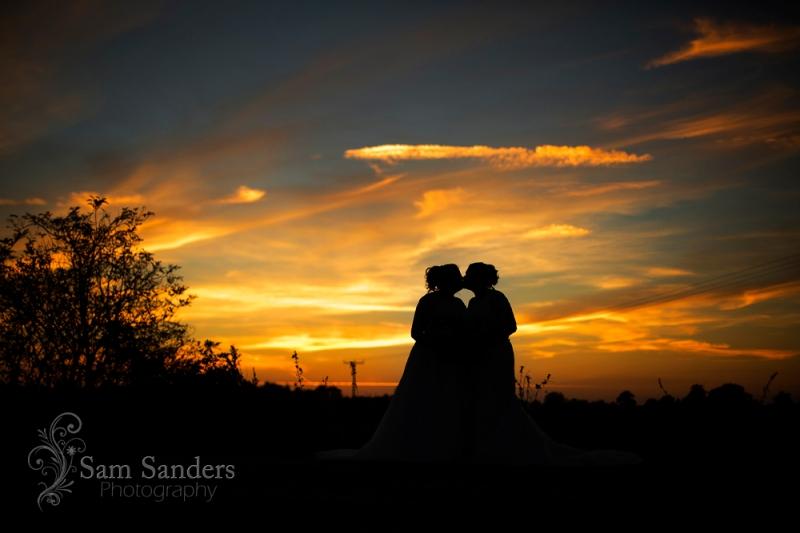 sam-sanders-photography-wigan-photographer-wedding-redhousebarn-web-529
