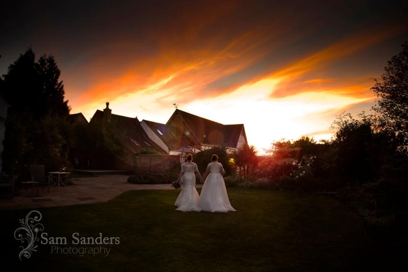 sam-sanders-photography-wigan-photographer-wedding-redhousebarn-web-542
