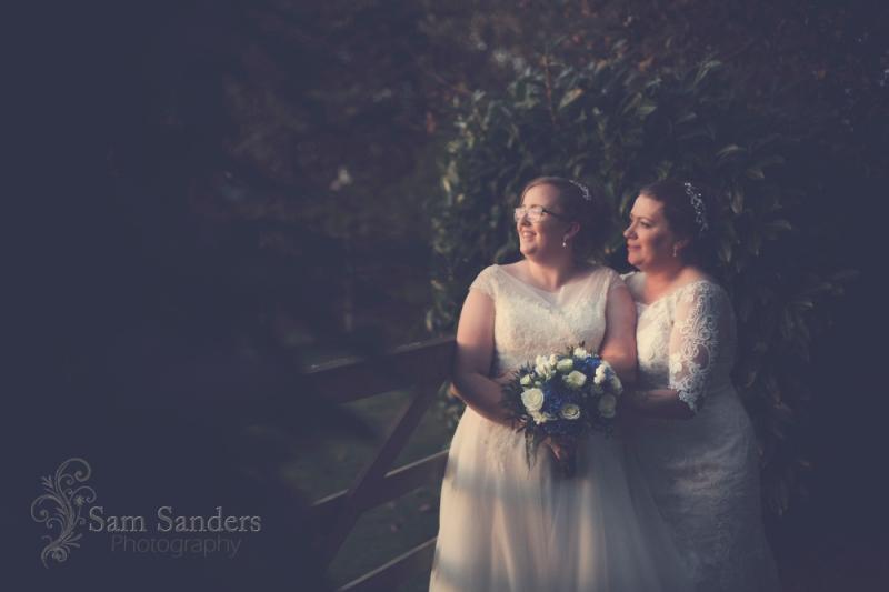 sam-sanders-photography-wigan-photographer-wedding-redhousebarn-web-562