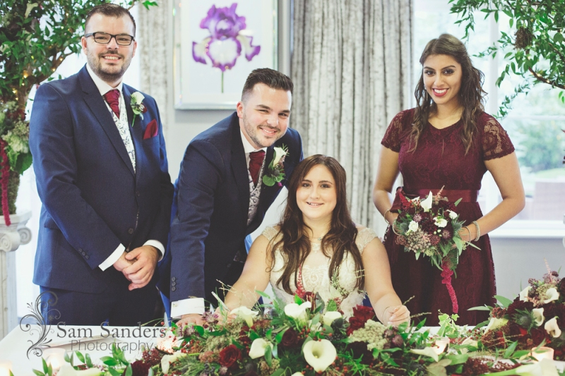 sam-sanders-photography-wigan-photographer-wedding-ribbyhall-web-251