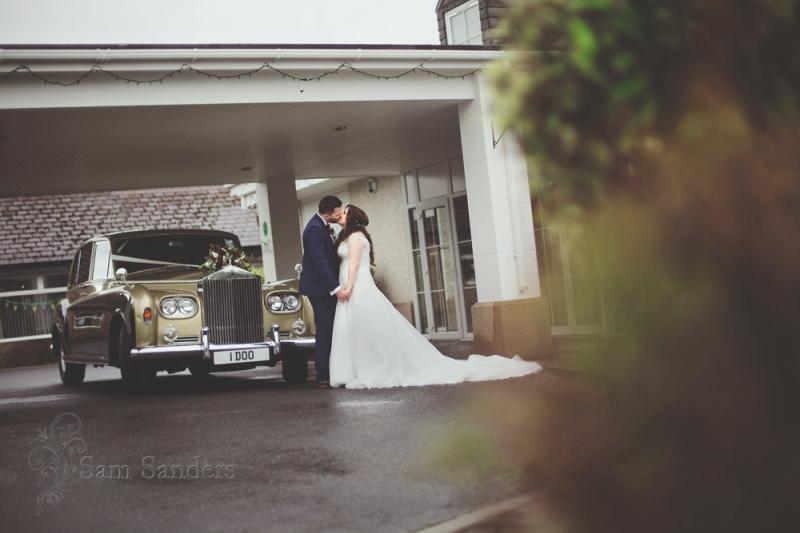 sam-sanders-photography-wigan-photographer-wedding-ribbyhall-web-296