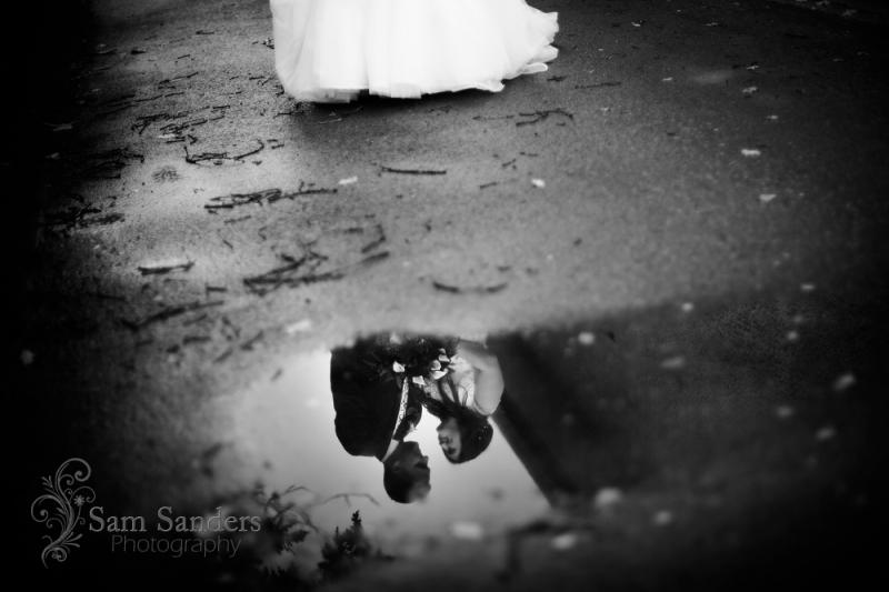 sam-sanders-photography-wigan-photographer-wedding-ribbyhall-web-320