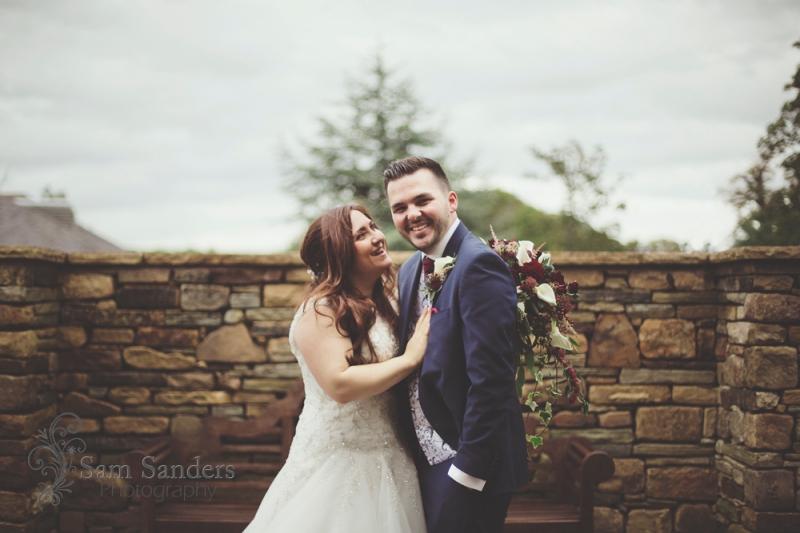 sam-sanders-photography-wigan-photographer-wedding-ribbyhall-web-329