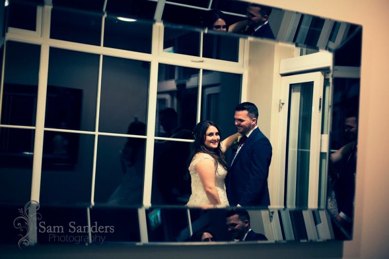 sam-sanders-photography-wigan-photographer-wedding-ribbyhall-web-658