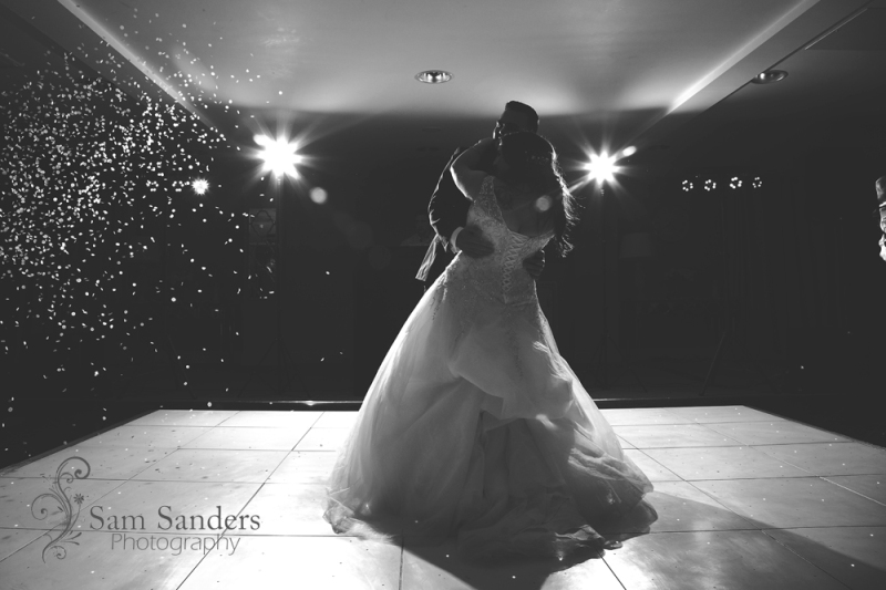 sam-sanders-photography-wigan-photographer-wedding-ribbyhall-web-672