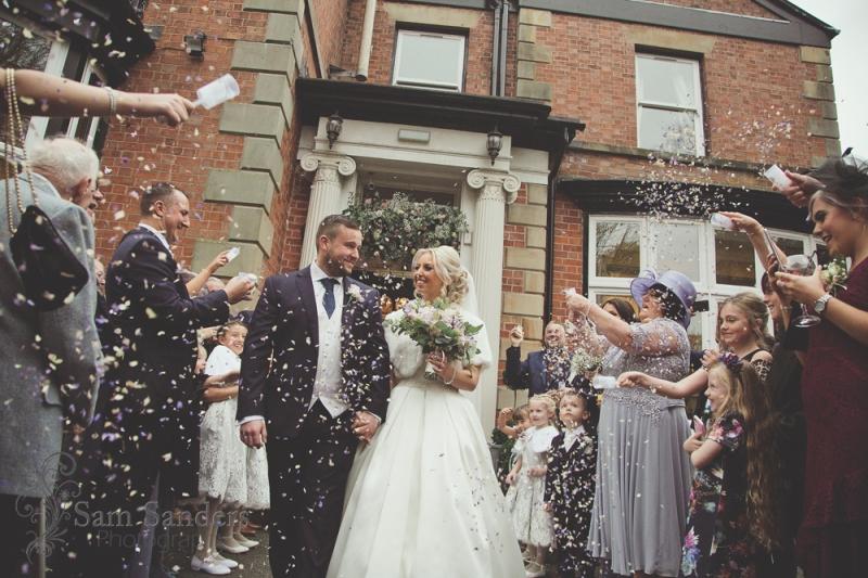 sam-sanders-photography-wigan-photographer-wedding-ashfieldhouse-web-268