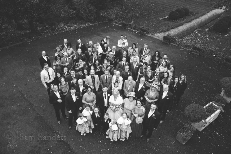 sam-sanders-photography-wigan-photographer-wedding-ashfieldhouse-web-275