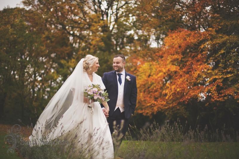 sam-sanders-photography-wigan-photographer-wedding-ashfieldhouse-web-319
