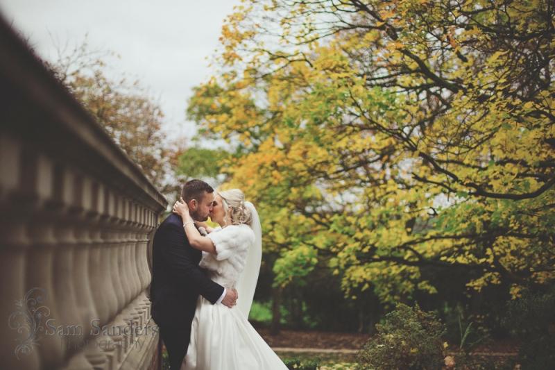 sam-sanders-photography-wigan-photographer-wedding-ashfieldhouse-web-334